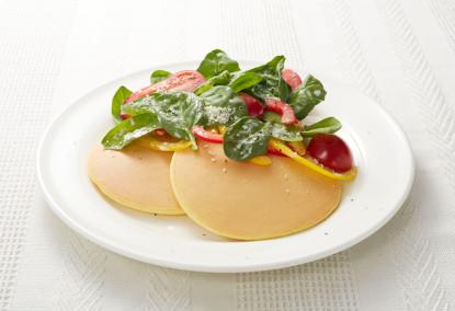 babyspinach_pancake