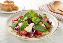babyspinach_salad