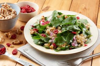 super_salad