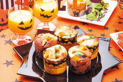 halloween_muffin